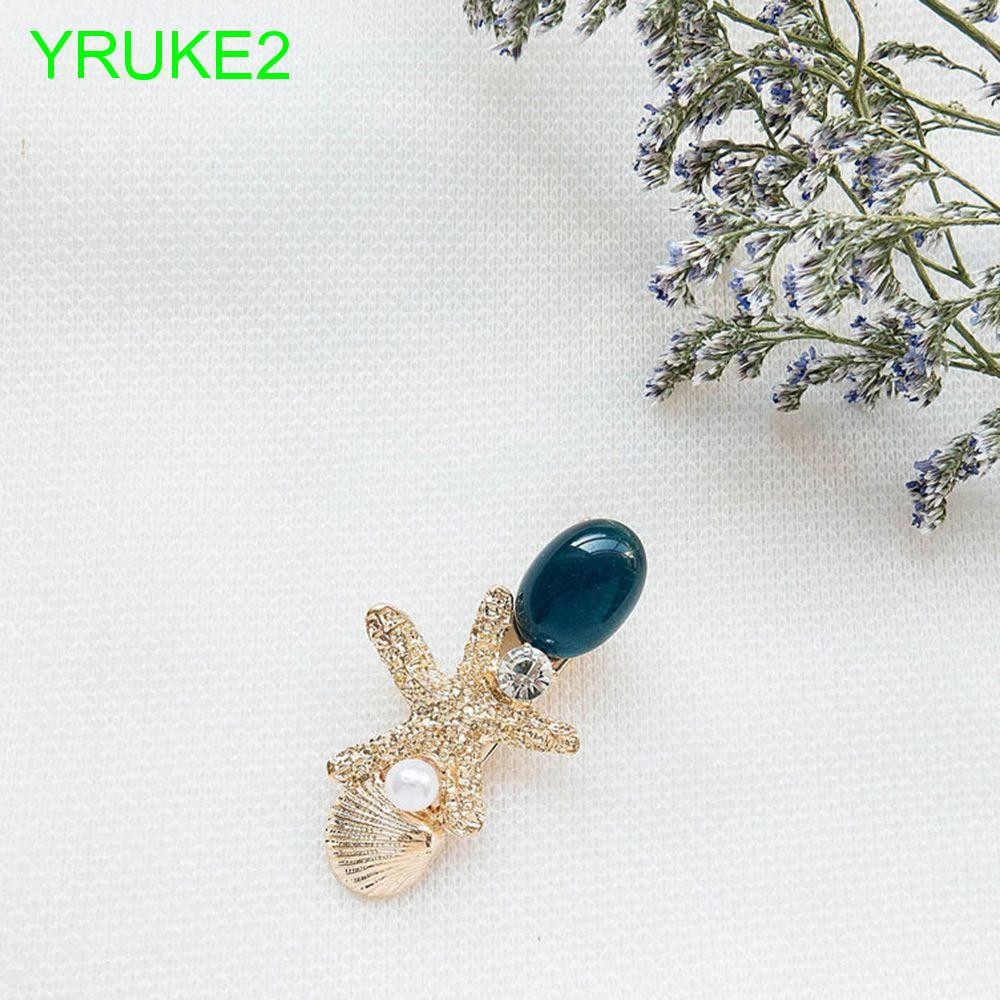 for Women Girl Gifts Ins Hair Clips Fashion Hair Clips