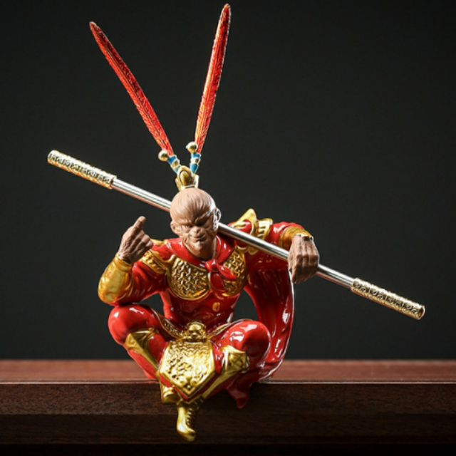 nguyenbason3007