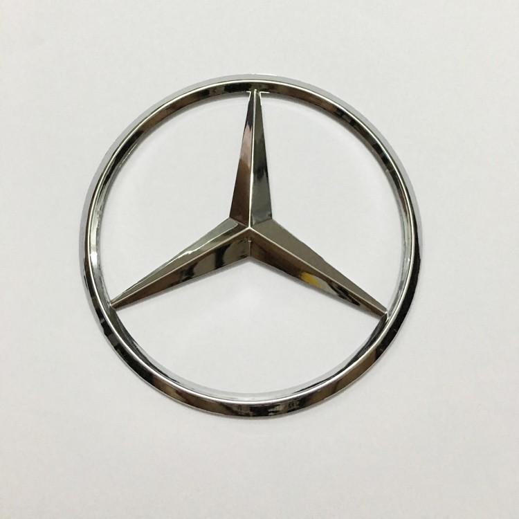 phụ kiện logo dán trang trí ô tô benz - 14385561 , 2758361672 , 322_2758361672 , 221500 , phu-kien-logo-dan-trang-tri-o-to-benz-322_2758361672 , shopee.vn , phụ kiện logo dán trang trí ô tô benz