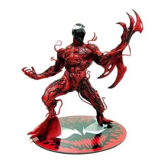 Mô hình Carnage ( Red Venom )