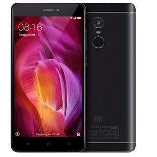 Điện thoại Xiaomi Redmi Note 4 - 32GB Ram 3GB - Hàng chính hãng Digiworld - 3511690 , 845454153 , 322_845454153 , 4490000 , Dien-thoai-Xiaomi-Redmi-Note-4-32GB-Ram-3GB-Hang-chinh-hang-Digiworld-322_845454153 , shopee.vn , Điện thoại Xiaomi Redmi Note 4 - 32GB Ram 3GB - Hàng chính hãng Digiworld