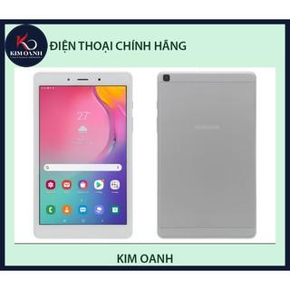 Máy tính bảng Samsung Galaxy Tab A8 8″ T295 (2019) – Hàng chính hãng