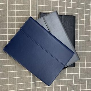 Ốp lưng , bao da cao cấp cho Surface Pro 3 - M17 thumbnail