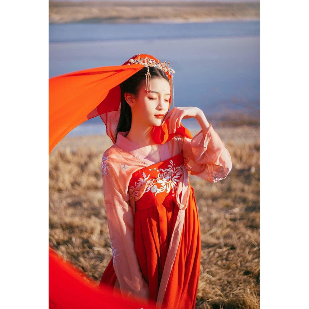 3ad1fd538 Formal Women-s-Apparel/Dresses/Formal PhilippinShopy.com - Philippin ...