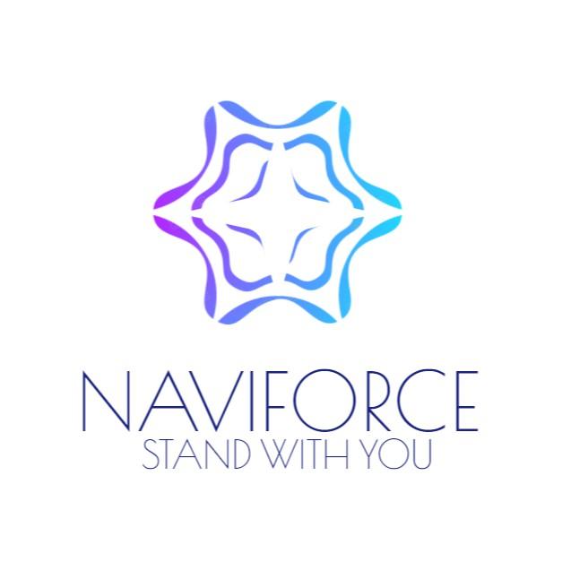 naviforce1.vn
