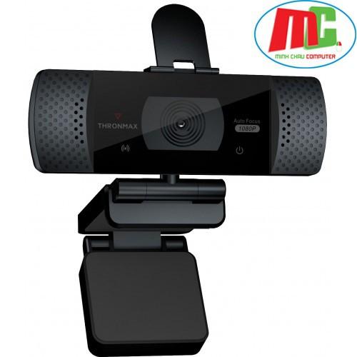 Bảng giá Webcam Thronmax STREAM GO X1 PRO 1080P - Hàng Phong Vũ