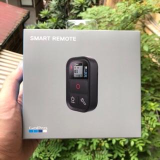 [Rẻ vô địch] Remote 2 nút - 3 nút chính hãng - Điều khiển GoPro 8 7 6 5 4 NEW SEAL thumbnail