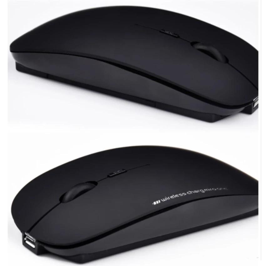 Chuột không dây Azzon N5