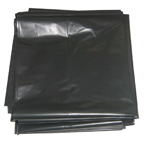 MVDV 1kg Túi bóng đựng rác, đóng hàng kt23*38 (đựng 2kg) - 2517734 , 10562637 , 322_10562637 , 50000 , MVDV-1kg-Tui-bong-dung-rac-dong-hang-kt2338-dung-2kg-322_10562637 , shopee.vn , MVDV 1kg Túi bóng đựng rác, đóng hàng kt23*38 (đựng 2kg)