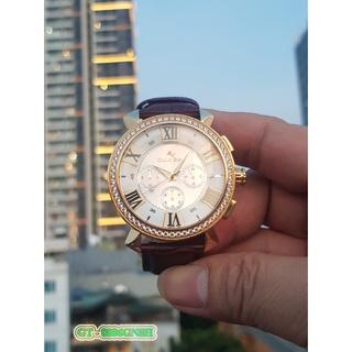 Đồng Hồ Nam Gold Star GT 8886GNSH thumbnail