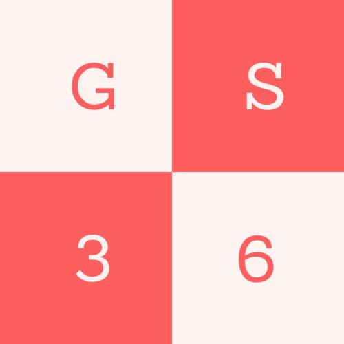 Good Store 36