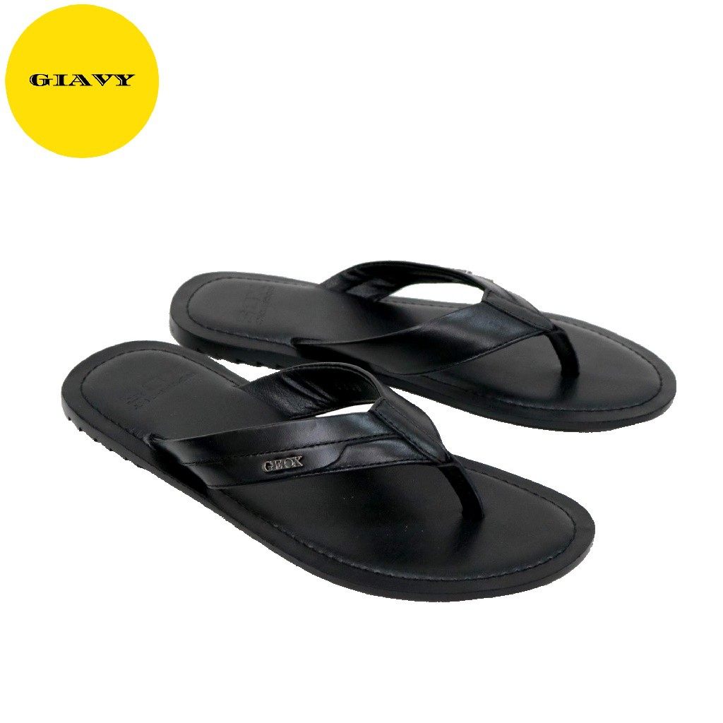Dép Kẹp Nam (DU-0808) - GIAVY
