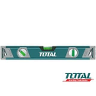 Thước thuỷ 30cm Total TMT23016