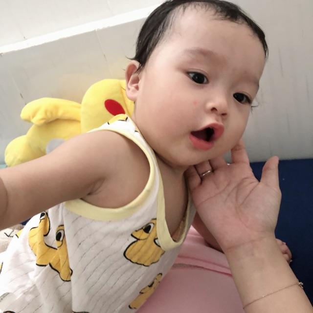 lananhtong92