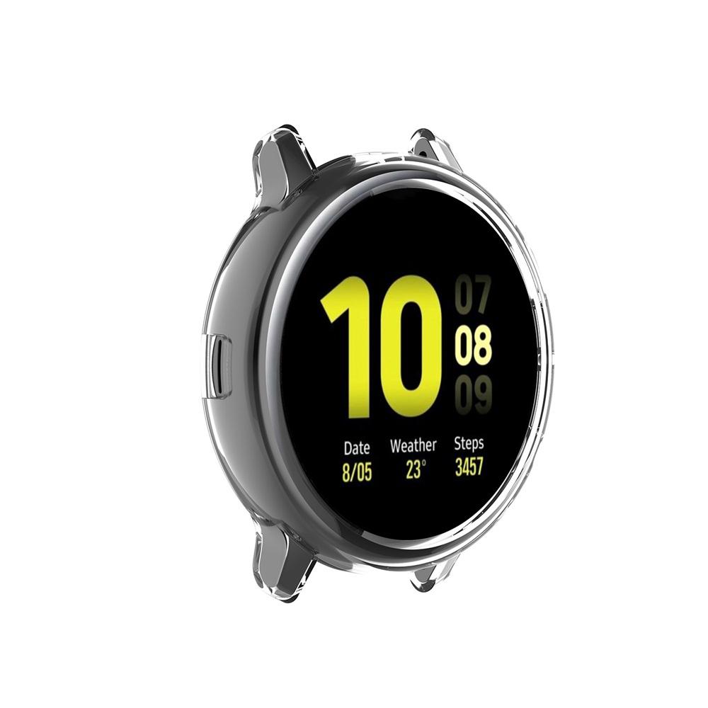 Miếng Dán Bảo Vệ Màn Hình Cho Samsung Galaxy Watch Active 2