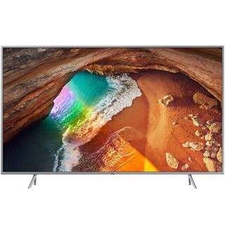 Smart Tivi QLED 4K Samsung 49Q65 49 inch UHD - Giao lắp 24h nội thành Hà Nội