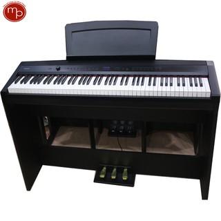 Đàn piano điện dynatone DPP510
