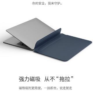 Túi Đựng Laptop 13 Inch 15.4 Pro Chất Lượng Cao