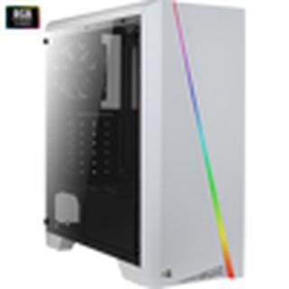 Thùng Case Aerocool Cylon WG LED RGB (Tempered Glass) thumbnail
