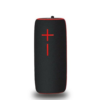 Loa bluetooth HopeStar P21 ☢️FreeShip☢️ TWS kết nối cùng lúc 2 loa - chống nước tiêu chuẩn IPX6, nghe nhạc cực chất