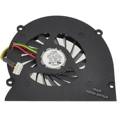 quạt tản nhiệt CPU laptop DELL 1330 XPS M1330 131