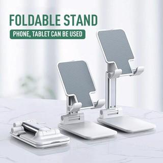 Giá Đỡ Điện Thoại Iphone Máy Tính Bảng Ipad Để Bàn thumbnail