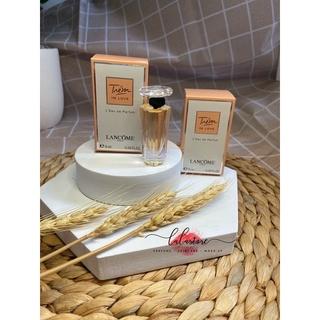Nước hoa mini Lacome Tresor in Love L eau de parfum 5ML thumbnail
