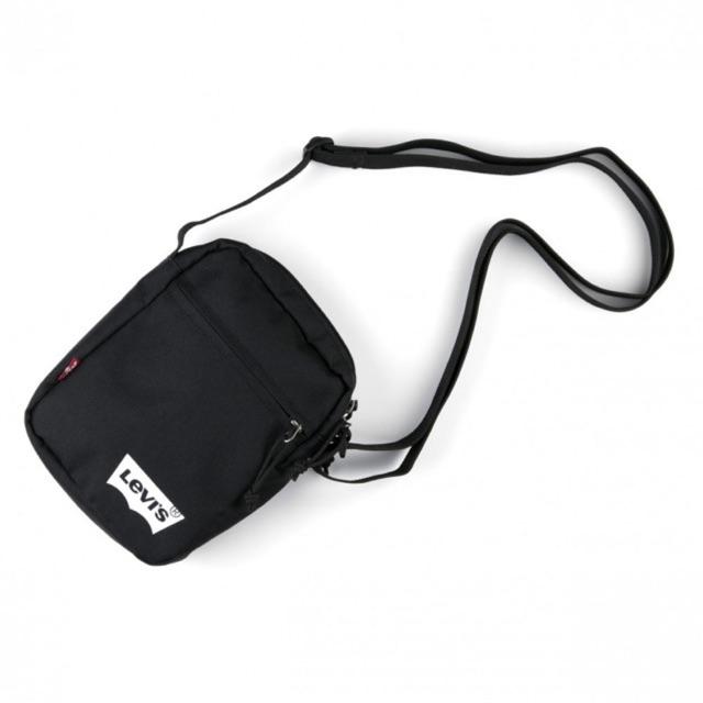 Túi đeo chéo thể thao nam/nữ siêu HOT