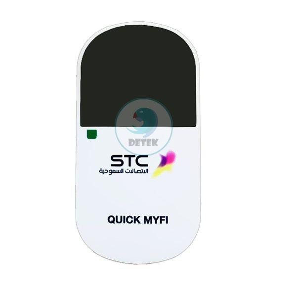 Thiết bị phát Wifi từ sim 3G 4G MYFI E586 - Trắng - 2542241 , 293448495 , 322_293448495 , 649000 , Thiet-bi-phat-Wifi-tu-sim-3G-4G-MYFI-E586-Trang-322_293448495 , shopee.vn , Thiết bị phát Wifi từ sim 3G 4G MYFI E586 - Trắng