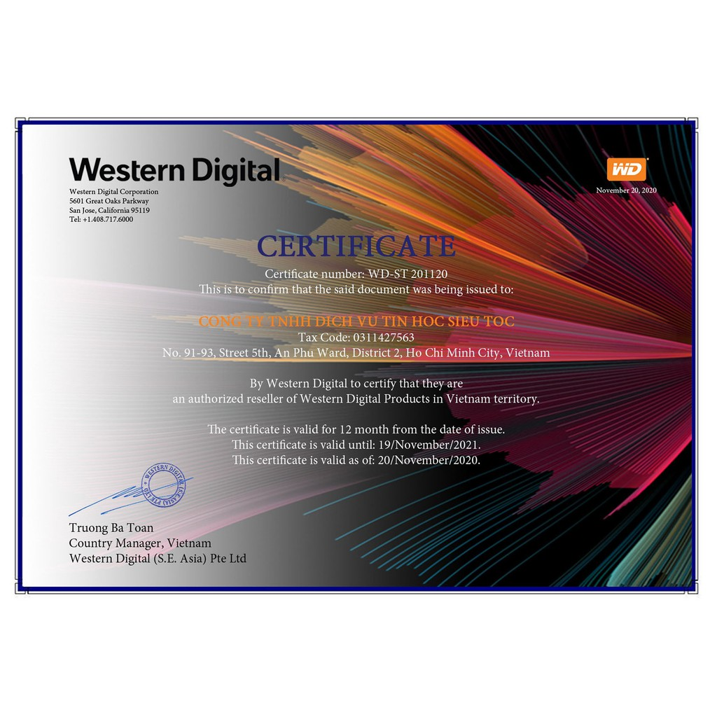 Ổ cứng di động Western Black P10 Game Drive 4TB WDBA3A0040BBK-WESN - Bảo hành 3 năm tại WD Việt Nam