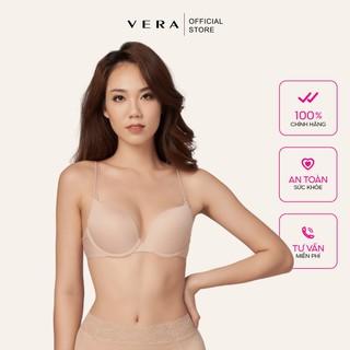 Áo ngực nữ T-shirt nâng ngực Misaki by Vera 9102 thumbnail