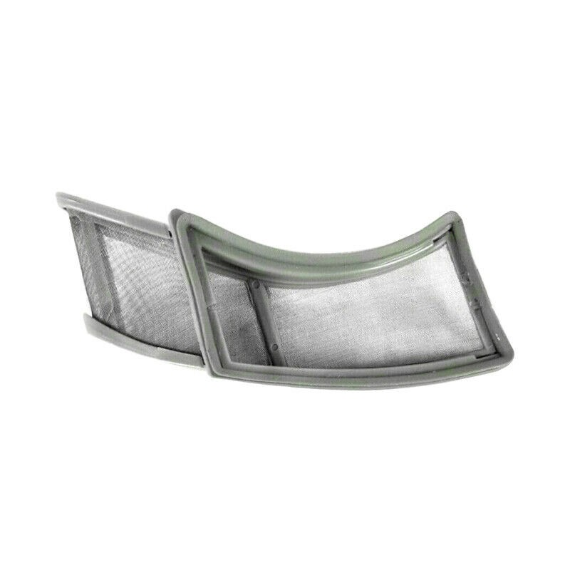 Filter Screen for Irobot Scooba 330 335 340 350 390 5900 5800 6050 Vacuum Cleaner Parts
