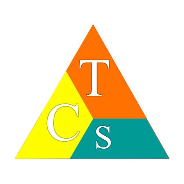Cửa Hàng TCS