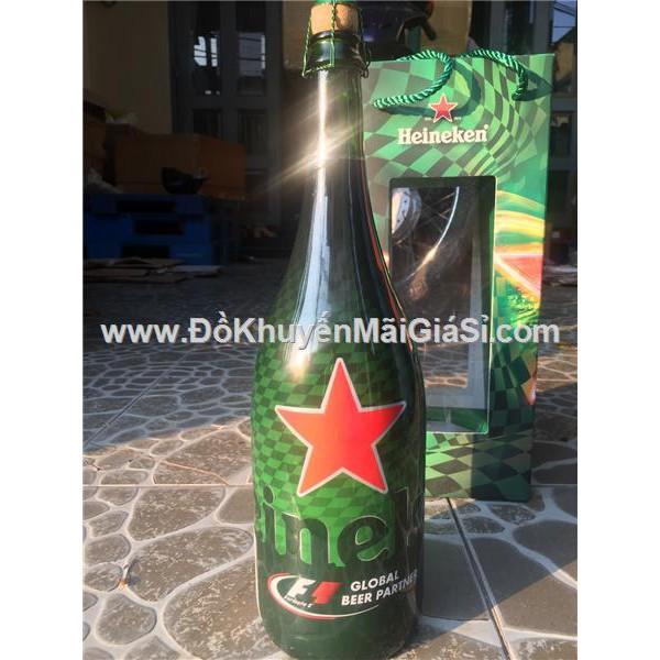 Siêu phẩm chai bia Heineken Magnum dung tích 1.5 lít nhập khẩu Hà Lan - Phiên bản F1. - 3084303 , 1097505060 , 322_1097505060 , 165000 , Sieu-pham-chai-bia-Heineken-Magnum-dung-tich-1.5-lit-nhap-khau-Ha-Lan-Phien-ban-F1.-322_1097505060 , shopee.vn , Siêu phẩm chai bia Heineken Magnum dung tích 1.5 lít nhập khẩu Hà Lan - Phiên bản F1.