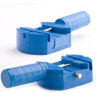 Dụng cụ tháo mắc dây đồng hồ kim loại - T1601 thumbnail