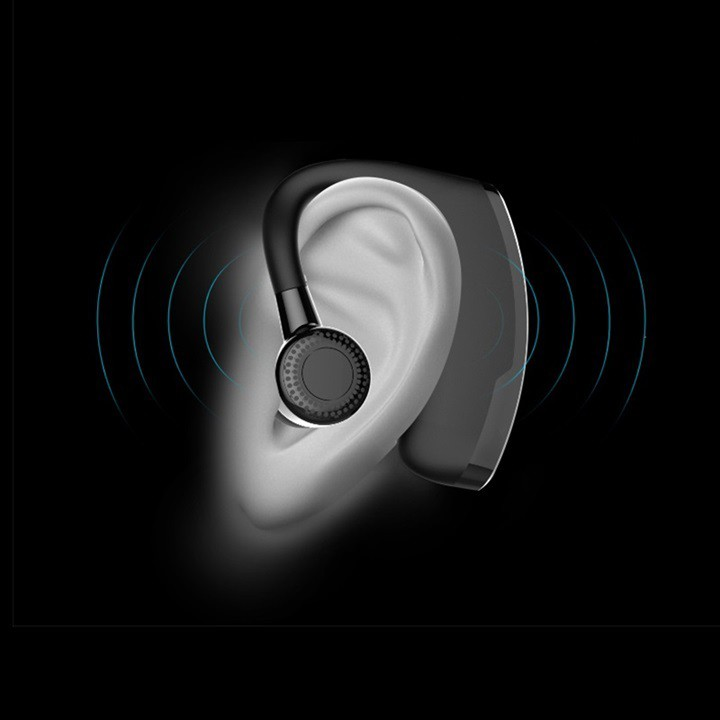 Tai Nghe Bluetooth 4.0 EDR Voyager V9 Cao Cấp