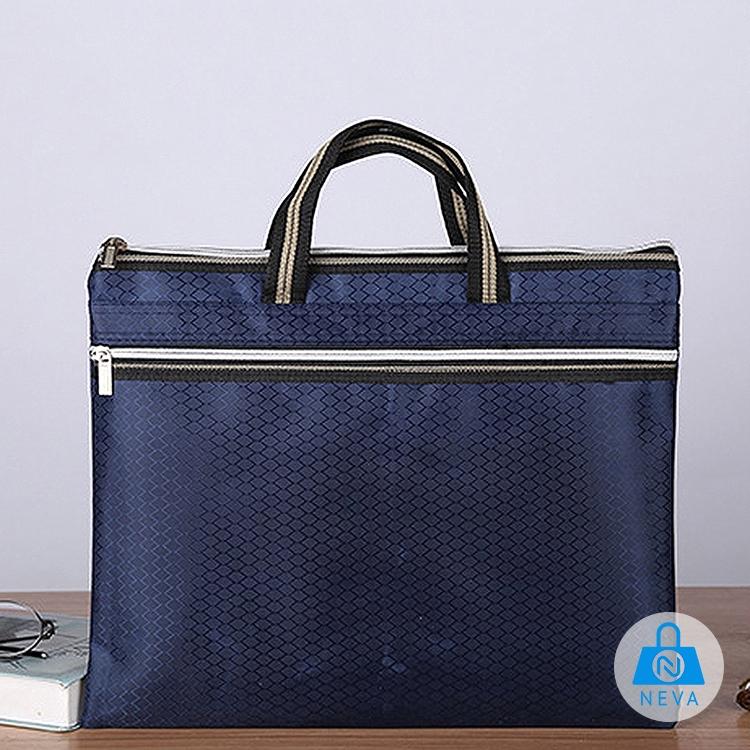 Túi xách tay công sở chống thấm nước giá tốt NEVA716
