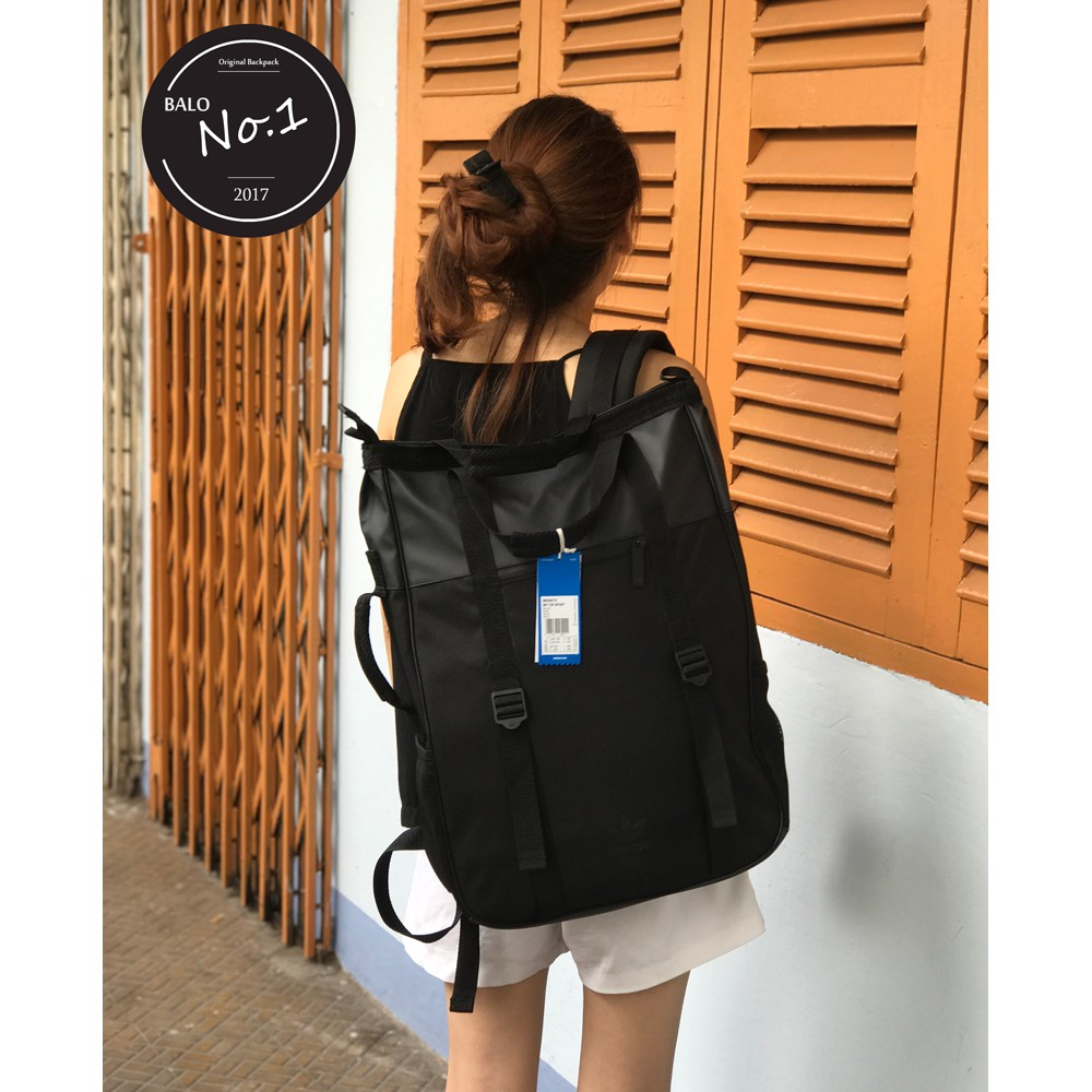 Balo Adidas Top Sport Backpack