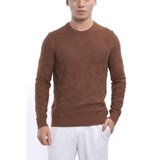 """(Giảm sốc 625k còn 375k) Áo len aristino màu nâu tây """" __ ~~ >>> …… __"""