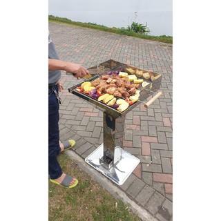 Xả kho bếp nướng 11282, bếp nướng ck282, bếp nướng ngoài trời Tero