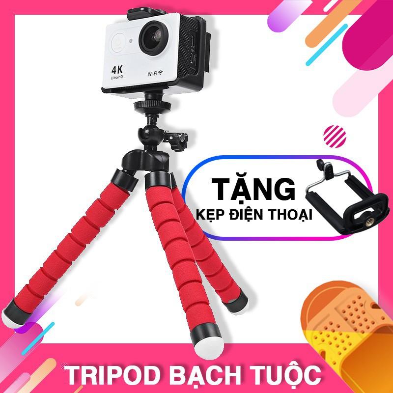 Combo Giá đỡ 3 chân đa năng ( tripod mini ) và Đầu kẹp điện thoại dùng cho máy ảnh hoặc điện thoại - 14963973 , 2649068818 , 322_2649068818 , 24000 , Combo-Gia-do-3-chan-da-nang-tripod-mini-va-Dau-kep-dien-thoai-dung-cho-may-anh-hoac-dien-thoai-322_2649068818 , shopee.vn , Combo Giá đỡ 3 chân đa năng ( tripod mini ) và Đầu kẹp điện thoại dùng cho má