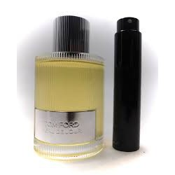 [S.A.L.E]  Mẫu Thử Nước Hoa nam Tom Ford Beau De Jour EDP Test 10ml/20ml #.founderperfume