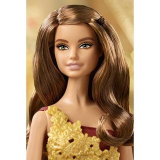 Head Barbie Holiday Joyce 2016 – HÌNH THẬT TỰ CHỤP