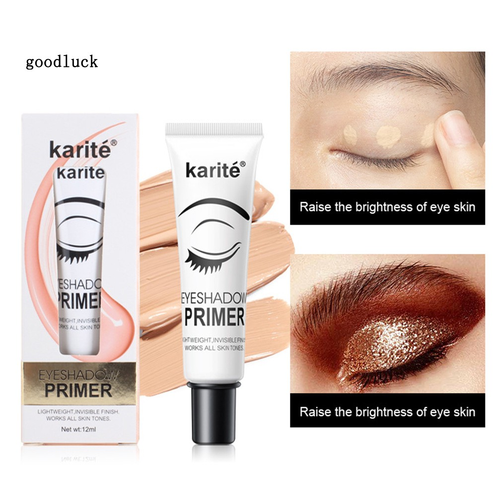 GLK_Kissbeauty Moisturizing Face Primer Pores Shrink Oil Control Pre Makeup Essence