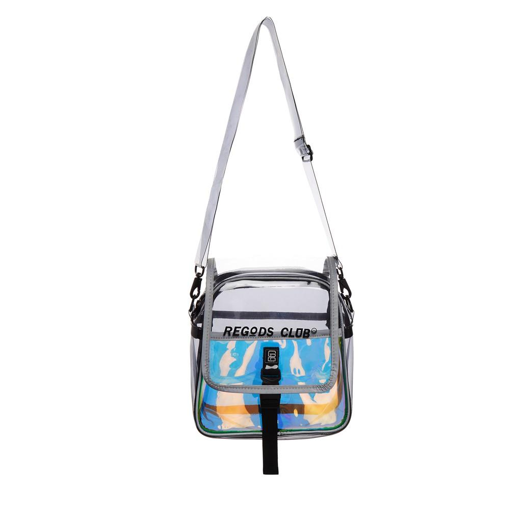 RGC Bag Ss2