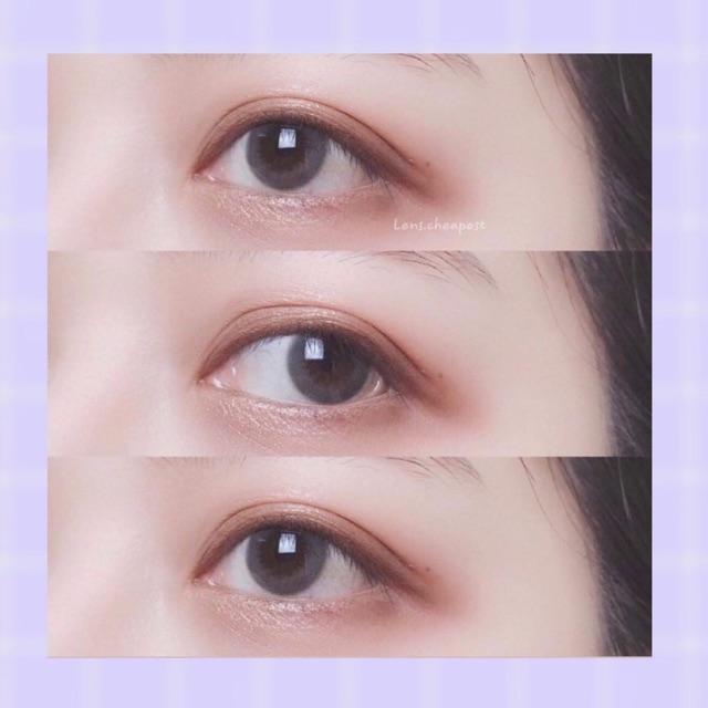 Kính áp tròng ( lens)
