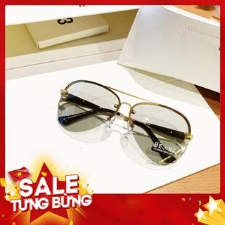 -Hàng nhập khẩu Mắt kính thời trang cao cấp A236 UV 💎 FREESHIP 💎 chống tia UV, phân cực đổi màu Liên hệ mua hàng 084.