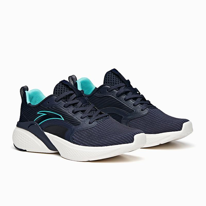 Giày chạy thể thao nam Anta 812025516-3