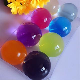 (MS22) hạt nở khổng lồ túi 100g