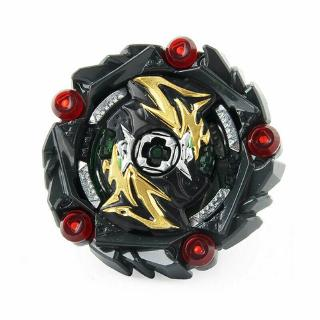 New Beyblade Burst B-164 Booster Super King Curse Satan .Hr.1D No Box